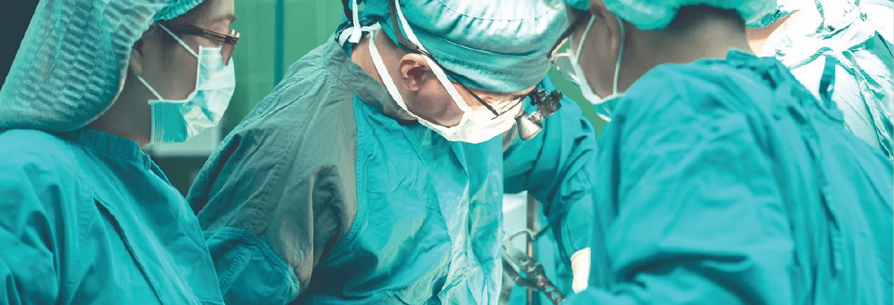 Cirurgia robótica x cirurgia aberta: qual o melhor custo benefício? (Prostatectomia Belo Horizonte)