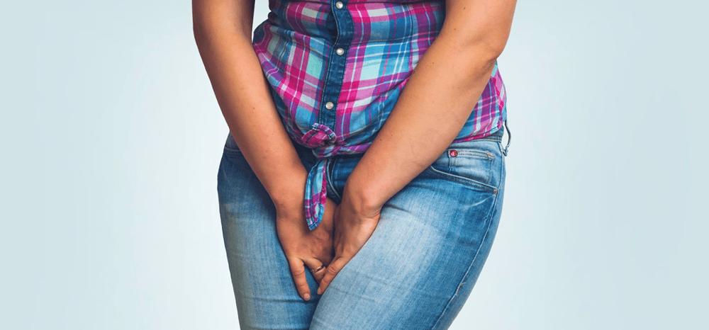 Por que a infecção urinária é mais comum nas mulheres?