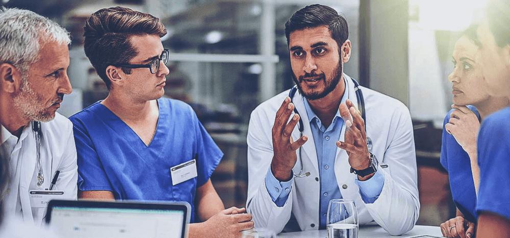 Por que  é tão importante a segunda opinião médica?