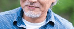 Cientistas britânicos associam três características físicas ao maior risco de câncer de próstata
