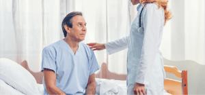 Prostatectomia: saiba como é a recuperação após a cirurgia