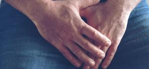 Hiperplasia benigna da próstata: o que é e como se trata