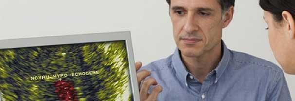 Conheça os principais tipos de tratamento disponíveis para o câncer de próstata Belo Horizonte