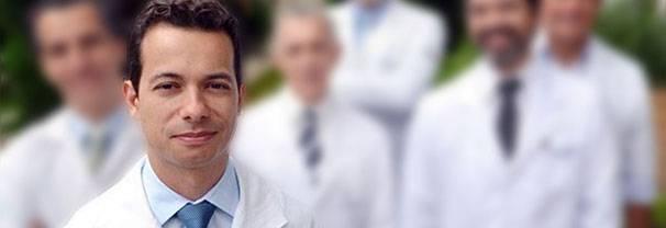 Futuro do tratamento do câncer de próstata está atrelado à cirurgia robótica
