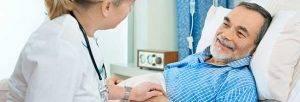 Saiba mais sobre pré e pós-operatório e os riscos das cirurgias minimamente invasivas