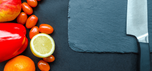 Dia Mundial da Alimentação 5 alimentos que ajudam a prevenir o câncer de próstata