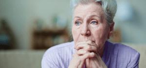 Cirurgia robótica em idosos: sim ou não?