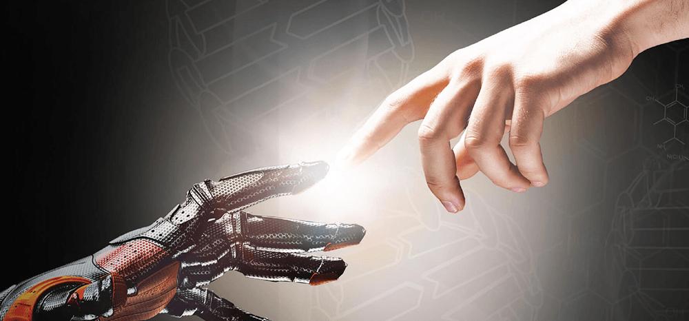 5 coisas que a IA pode mudar na medicina (e como isso vai afetar a sua vida)