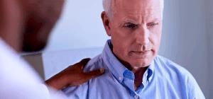 Viver mais ou enfrentar menos efeitos colaterais do Tratamento do câncer?